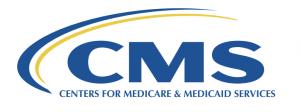 Color CMS certification logo